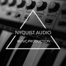 Nyquist_Audio
