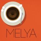 MelyaAudio