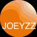 JOEYZZ