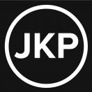 jacklinkproductions