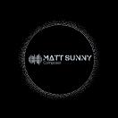 MattSunny