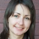 Anna_Kazantseva