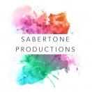 Sabertone