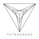 Tetragrade's Avatar
