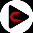 CinegateMedia's Avatar