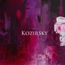 Kozirsky