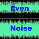 Even_Noise