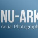 NuArk85's Avatar