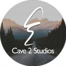 Cave2Studios
