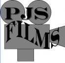 PJSFilms