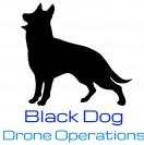 BlackDogDroneOps's Avatar