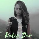 KatieDar