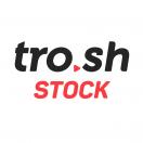 Trosh_Stock's Avatar