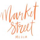 MarketStreetMedia's Avatar