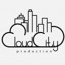CloudCity_Production's Avatar