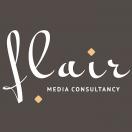 FlairMedia's Avatar