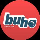Buho90's Avatar