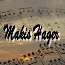 makishager