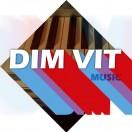 DimVit