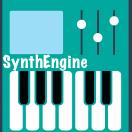 Synthengine23