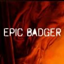 EpicBadGeR's Avatar