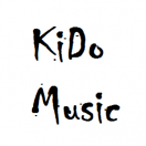 KiDoMusic