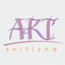 ArtSvitlynaEx