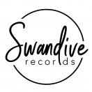 SwandiveRecords's Avatar