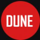 DuneFilm