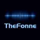 TheFonne's Avatar