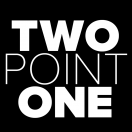 TwoPointOne's Avatar
