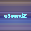 USoundz's Avatar