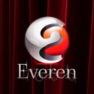 everen's Avatar
