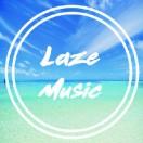 Laze_Music's Avatar