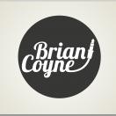 BrianCoyne's Avatar