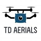 TDAerials's Avatar