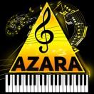 AZARA_76