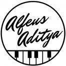 Alfeus_Aditya