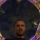 TCBeatsLTD's Avatar