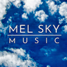 MelSkyMusic