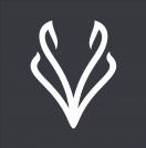 VOXICORD