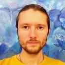 VitalyBrick's Avatar