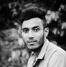 Shehan_Tharanga