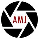 AMJFoto