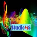 StudioM8