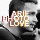 Arif_Photolove1990