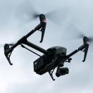 Drone_Stock_SA's Avatar