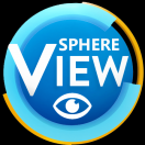 Sphereview