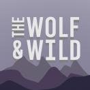 thewolfandwild's Avatar
