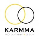 Karmmaestudio's Avatar